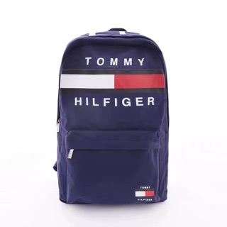 TOMMY 後背包