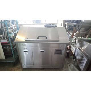 [二手大三通]廚餘製造機