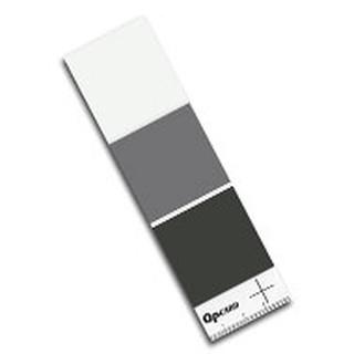 QPcard 校色工具卡 101 102 203 商品攝影 商攝 人像 校正 色卡 黑白 商攝 白平衡 王冠攝影社