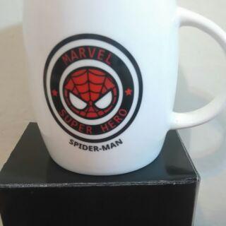 MARVEL馬克杯
