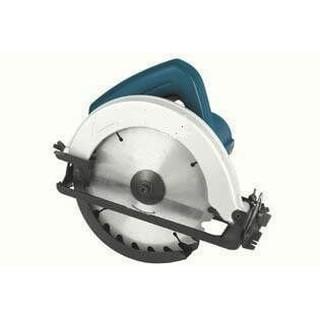 185MM 電動圓鋸機 切割機 電鋸機 附木工鋸片 木工師傅不可缺少