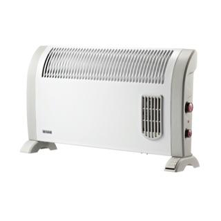 現貨艾美特ahc81243f 暖氣