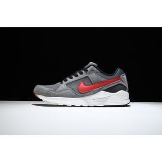 61808 Nike air zoom pegasus 92 灰紅 844652 006