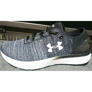 detailed look 5cf0b a9ac1 UNDER ARMOUR CHARGED BANDIT 3 1298664-003 在所有購物、商城 ...