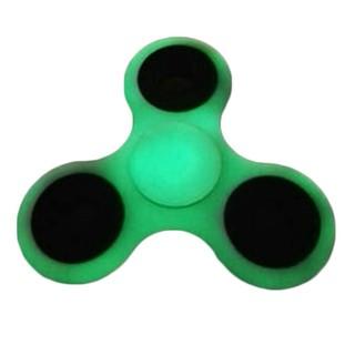 Torqbar創意三角Fidget Spinner手指陀螺玩具