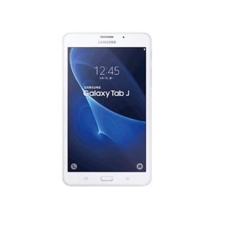 Samsung Galaxy Tab J 7.0 LTE