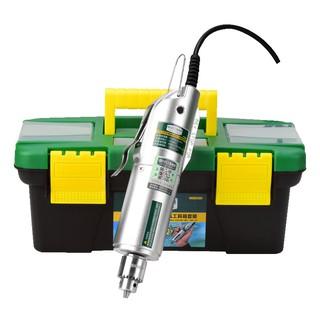 ∈▦△德國美耐特?電磨機 小型電動打磨機拋光工具玉石雕刻機木根雕電鉆