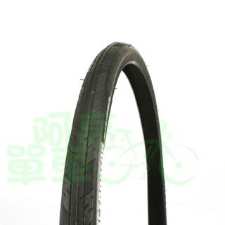 【阿亮單車】MAXXIS 瑪吉斯登山車極細斜紋外胎(M203),26X1.0 (25-559),黑色《A23-594》