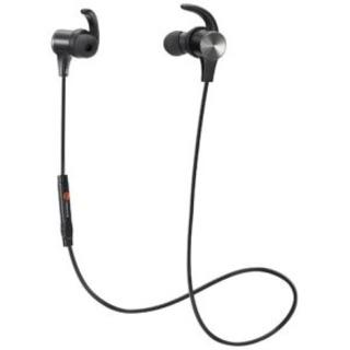 (現貨) Taotronics TT-BH07 日本原裝無線藍牙耳機 抗噪耳機 CVC6.0 APTX IPX5防汗磁吸