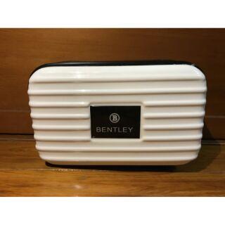 Bentley行李箱盥洗包