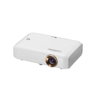 LG PH550G LED投影機 壽命約30,000小時/HD/550lm/0.65kg)