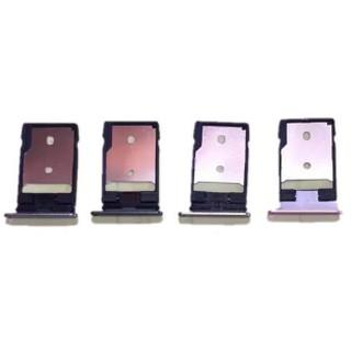 ►米卡斯 Mikas◄ HTC ONE A9  SIM 卡托 卡槽 卡套 sim卡座 ❣