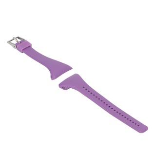 矽膠帶對於POLAR博能FT4 FT7 FT系列通用錶帶