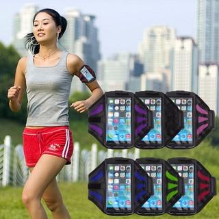 5G網狀呼吸孔手臂綁帶運動SPORT GYM臂帶手機套iPhone 5 5S 5C 5 SE慢跑手機臂帶袋套