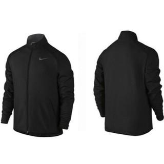 Nike 風衣外套 立領風衣 800200-010