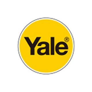 【台北鎖王】耶魯Yale 貼紙 電子鎖 感應鎖 密碼鎖