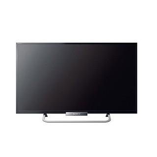 索尼49吋智慧型電視 KDL-49W750D 另有KD-55X7000D KD-55X8500D KD-55X9300D