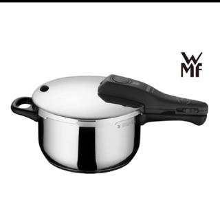 WMF 4.5L 全新德國製壓力鍋