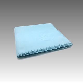 ServFaces 鍍膜擦亮布 Finish Towels