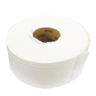 【文具通】五月花 大捲筒 衛生紙 另售衛生紙架 整箱 P1040113
