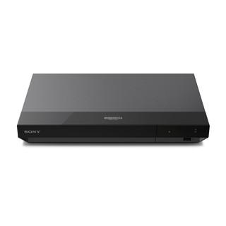 SONY UBP-X700 2018年4K UHD 藍光播放機