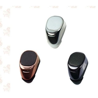 YANG YI 揚邑 YS002 迷你微型無線輕巧耳塞式藍芽耳機 藍芽耳機 有認證