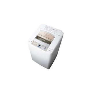 兜兜代購-HITACHI 日立 11公斤直驅變頻洗衣風乾機 SFBW12M