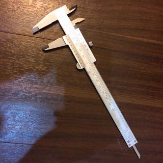 mitutoyo三豐游標卡尺工業設計 直角規 設計系