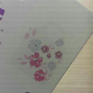 ENVIROSAX 春捲包 櫻花 限量版