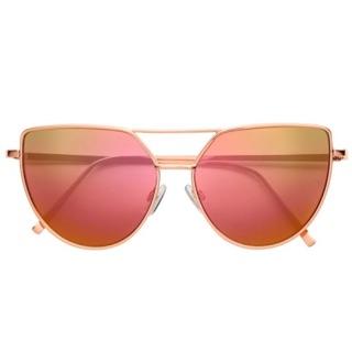 正品 H&M 貓眼太陽眼鏡