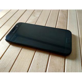 Samsung Galaxy A5 (2017),無刮痕,品項優,功能完全正常,請詳閱商品描述。