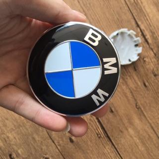 現貨 寶馬 BMW 輪圈蓋 鋁圈蓋 中心蓋 通用款 F30 e90 e53 e60 e30 e46 e36 e34