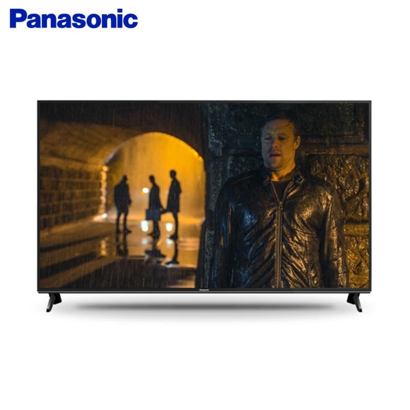 Panasonic國際牌 49吋 4K ULtraHD薄型 極致之美液晶電視 TH-49GX750W