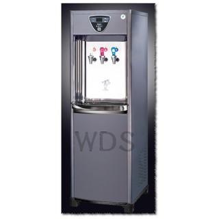 (WDS)普德長江CJ-171 落地式三溫飲水機 (具熱安全防燙開關)贈送兩年份濾心~套房/雅房/辦公室熱銷機種
