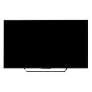 全新 SONY 49吋 4K 連網 液晶電視 KD-49X7000D