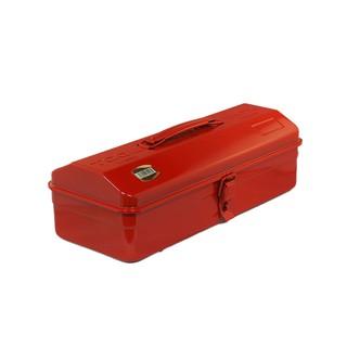 TRUSCO 山形工具箱