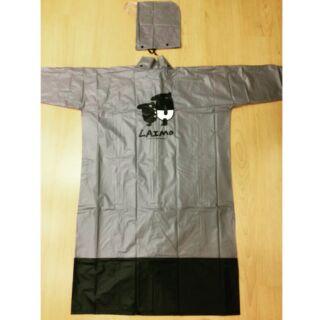 馬來貘雨衣
