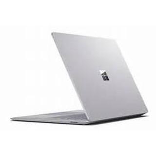 微軟Surface Laptop i7-256G電腦