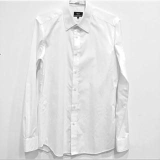 G2000 西裝質感襯衫