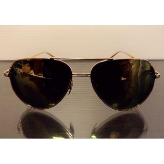 現貨實拍 飛行員款 雷朋款 抗UV400 墨鏡 太陽眼鏡 男生