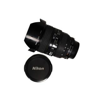 NIKON AF 20-35mm F2.8D IF鑽石廣角
