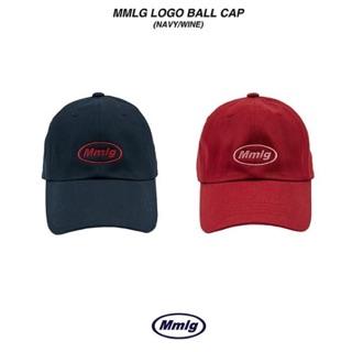預購 韓國代購 87mm Mmlg ball cap 老帽
