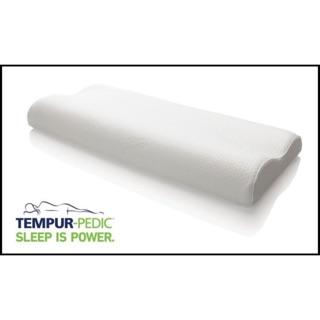 【雲朵】Tempur丹普感溫頸枕 Neck Pillow (M)五年保固