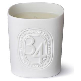 英國代購。香氛蠟燭DIPTYQUE '34' scented candle