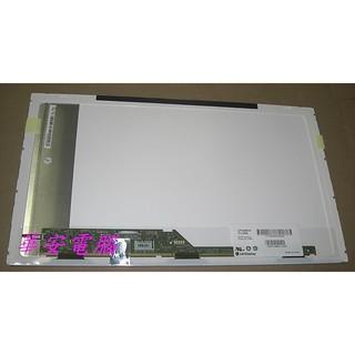 全新含安裝B156XW02 v3 ASUS UL50 UX50ACER5738 5738g 5739G 5741面板更換