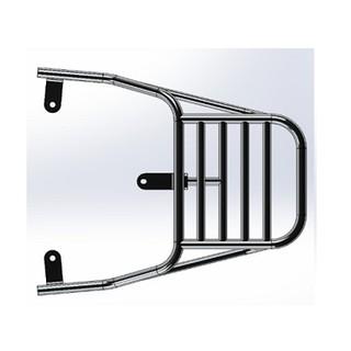 光陽原廠精品❤LIKE後行李箱支架❤LIKE