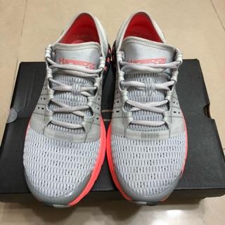 UA Speedform Europa慢跑鞋