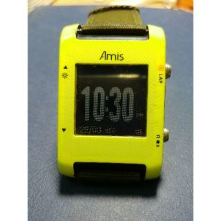 bryton amis s430 gps 藍芽運動錶