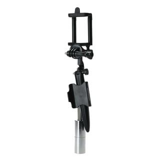 [DOM]- 熱賣 手機穩定器 運動相機穩定器 手持雲臺手機gopro hero5/4穩定器