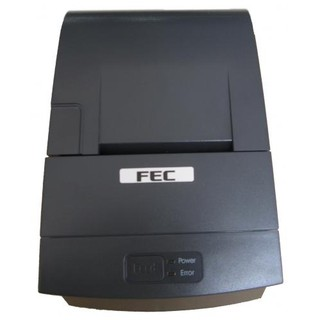 FEC-150R出單機  特價